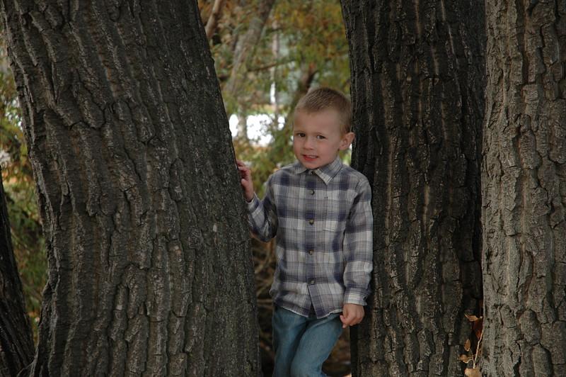 2011 10 Britton Family 41