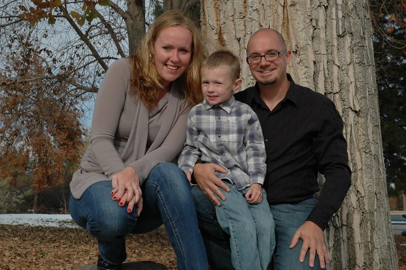 2011 10 Britton Family 27
