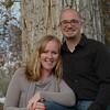 2011 10 Britton Family 68