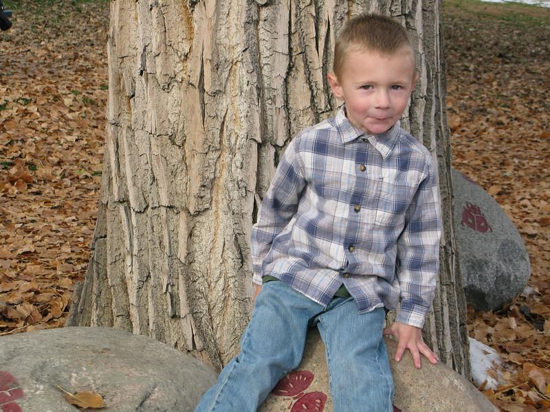 2011 10 Britton Family 93