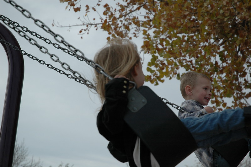 2011 10 Britton Family 86