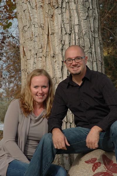 2011 10 Britton Family 12