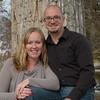 2011 10 Britton Family 63