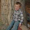 2011 10 Britton Family 30