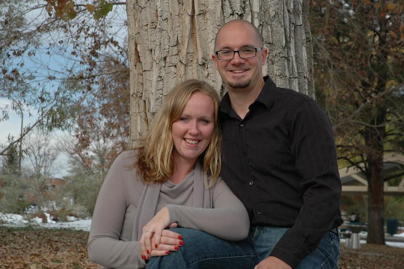 2011 10 Britton Family 70