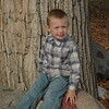 2011 10 Britton Family 34