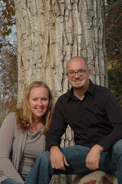 2011 10 Britton Family 14