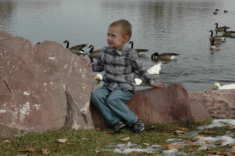 2011 10 Britton Family 54