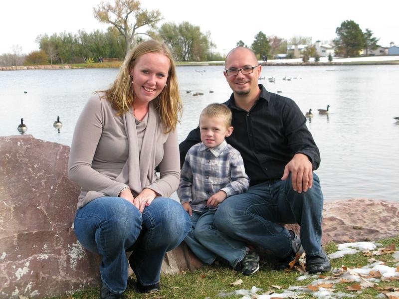 2011 10 Britton Family 89