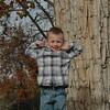 2011 10 Britton Family 21