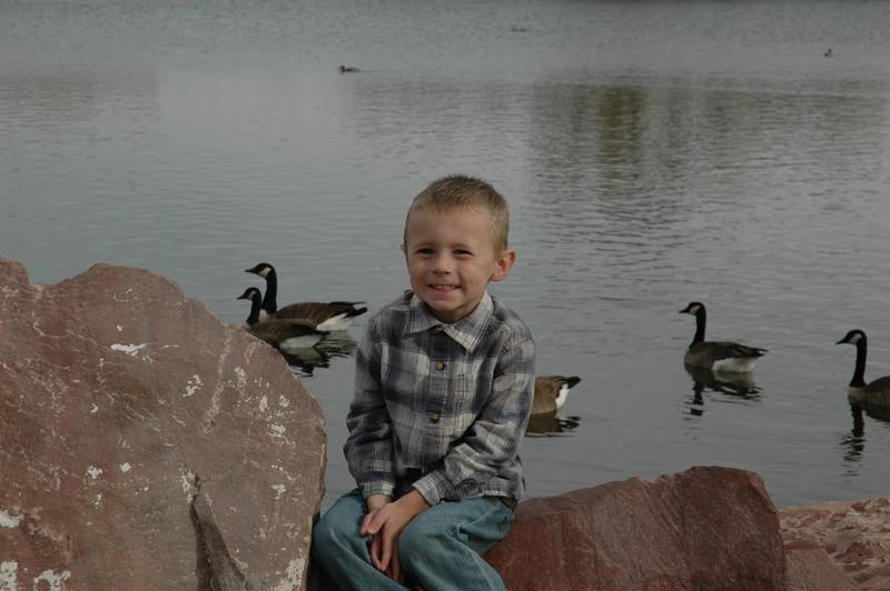 2011 10 Britton Family 51
