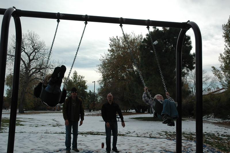 2011 10 Britton Family 78