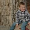 2011 10 Britton Family 59