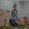 2011 10 Britton Family 57