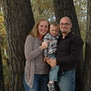 2011 10 Britton Family 46