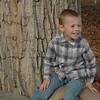 2011 10 Britton Family 61