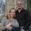 2011 10 Britton Family 76