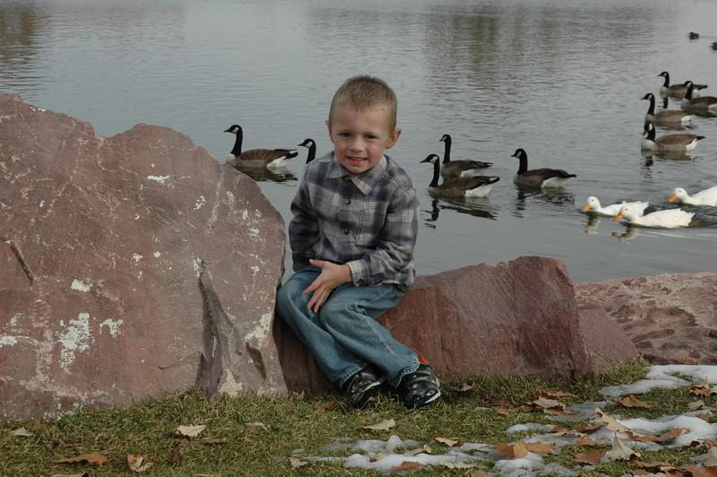 2011 10 Britton Family 52