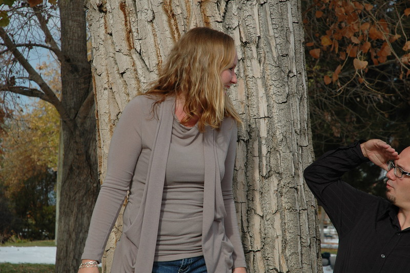 2011 10 Britton Family 10