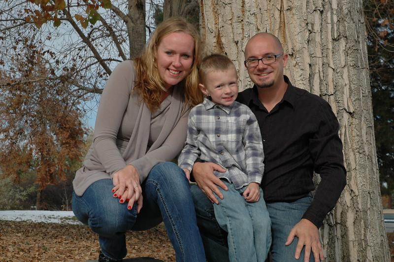 2011 10 Britton Family 25