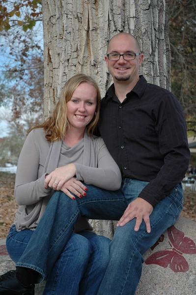 2011 10 Britton Family 73