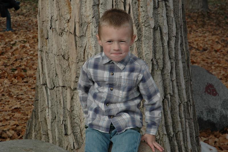2011 10 Britton Family 65