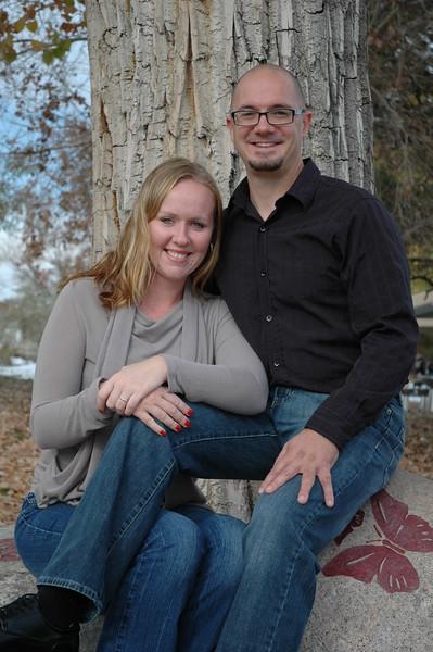 2011 10 Britton Family 71