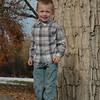 2011 10 Britton Family 17