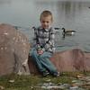 2011 10 Britton Family 55