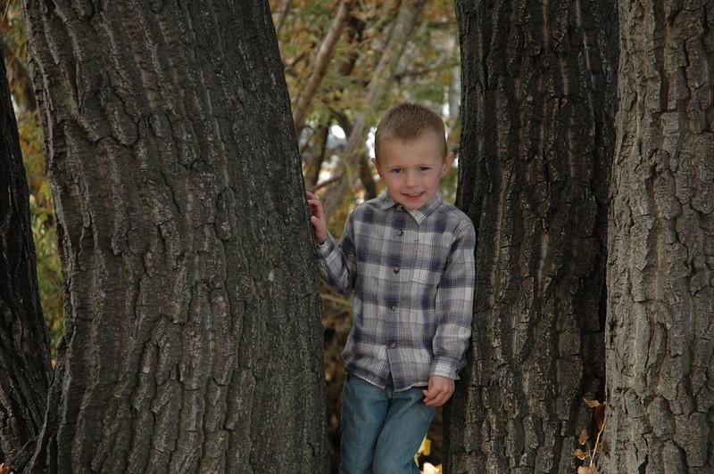2011 10 Britton Family 38