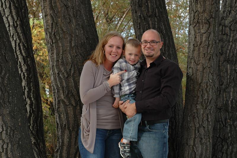 2011 10 Britton Family 47