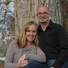 2011 10 Britton Family 69