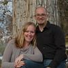 2011 10 Britton Family 67