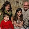 2011 10 Ellis Family 40