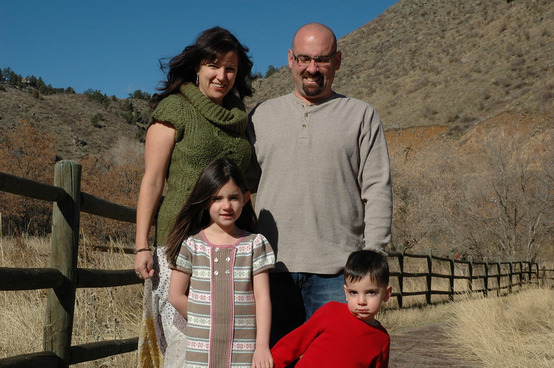 2011 10 Ellis Family 13