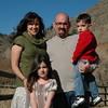 2011 10 Ellis Family 27