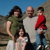 2011 10 Ellis Family 23