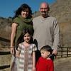 2011 10 Ellis Family 10