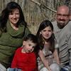 2011 10 Ellis Family 49