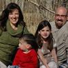 2011 10 Ellis Family 45