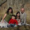 2011 10 Ellis Family 37