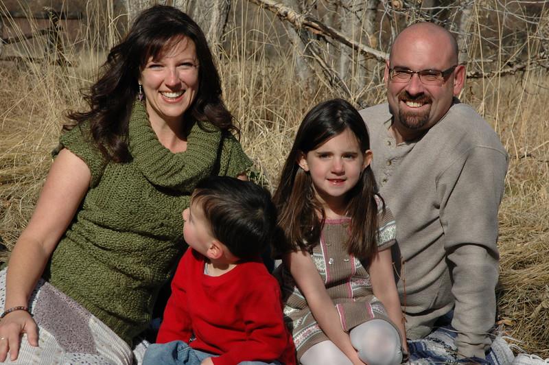 2011 10 Ellis Family 46