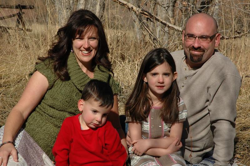2011 10 Ellis Family 38