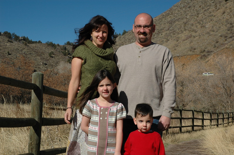 2011 10 Ellis Family 4