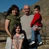 2011 10 Ellis Family 16
