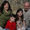 2011 10 Ellis Family 52