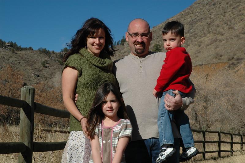 2011 10 Ellis Family 26