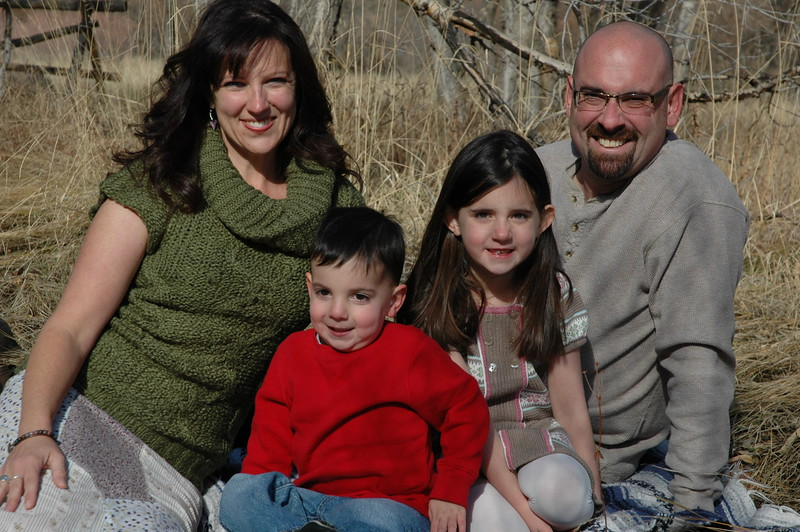 2011 10 Ellis Family 44