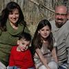 2011 10 Ellis Family 47