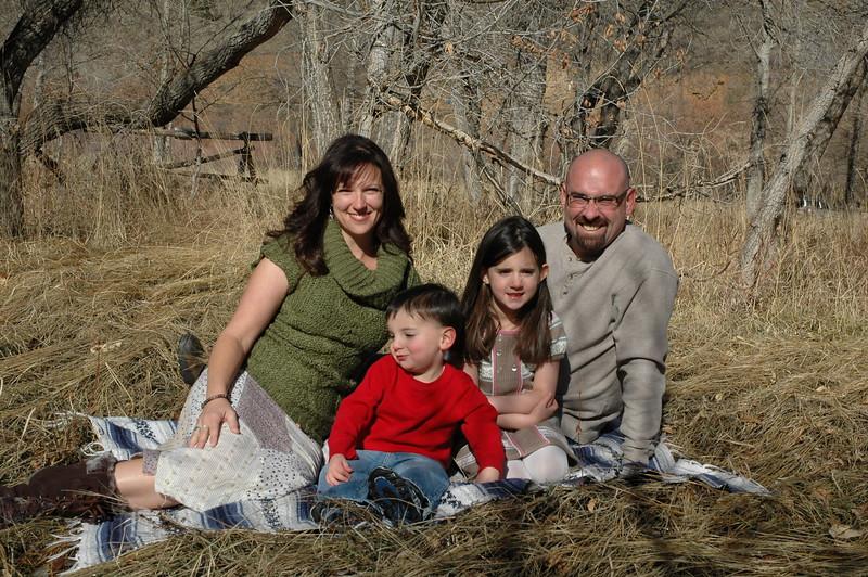 2011 10 Ellis Family 36